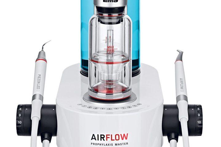 EMS_airflow